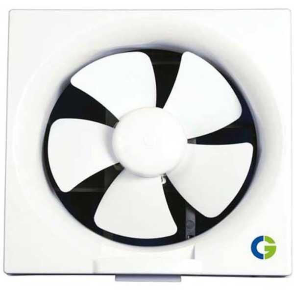 Crompton Greaves Brisk Air 5 Blade (150mm) Exhaust Fan