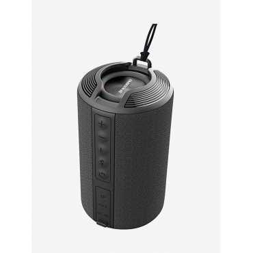 Ambrane Infinity 10W Bluetooth Speaker
