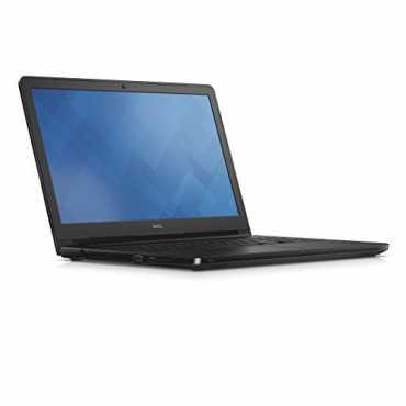 Dell Vostro 15 3568 Laptop - Black