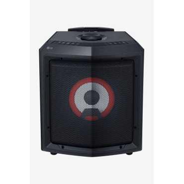 LG XBoom RL2 Bluetooth Speaker