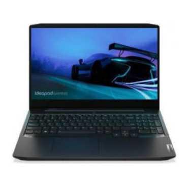 Lenovo Ideapad Gaming 3i 81Y400BNIN Laptop 15 6 Inch Core i5 10th Gen 8 GB Windows 10 1 TB HDD 256 GB SSD