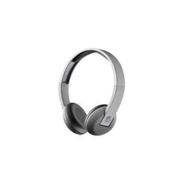 Skullcandy Uproar S5URWK609 On the Ear Headphones