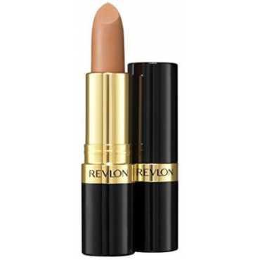Revlon Matte Lipstick (Nude Attitude)
