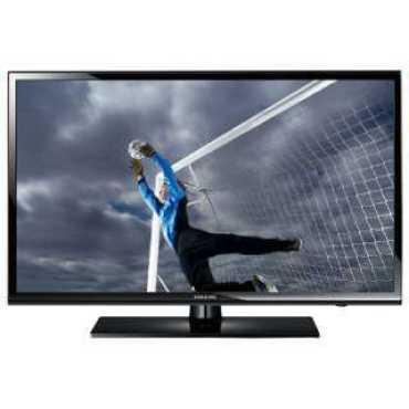 Samsung UA32FH4003R 32 inch HD ready LED TV