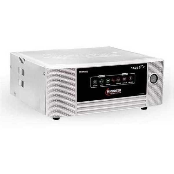 Microtek UPS SW E2  1625 Sine Wave Inverter