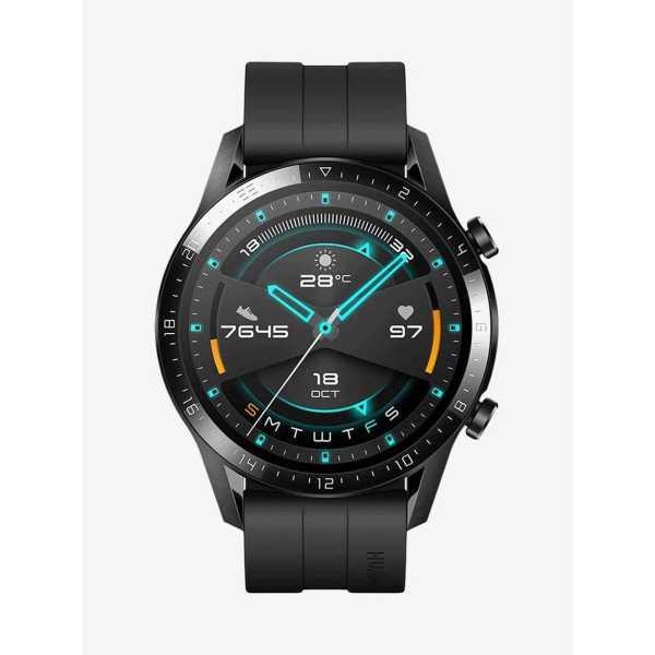 Huawei Watch GT2 Sport Latona B19S Smart Watch