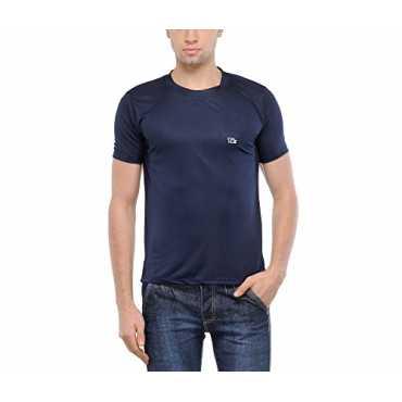 Men's Dryfit T-shirt - TSX-DRYFIT-C-S