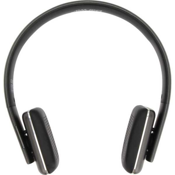 BARWA BW-707 Bluetooth Headphones