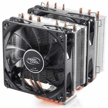 Deepcool Neptwin V2 Processor Fan