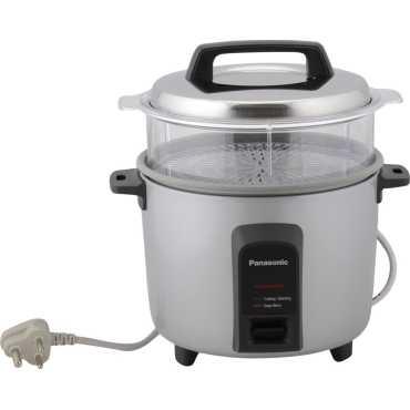 Panasonic SR-Y18FHS 1 8 L 4 4L Automatic Rice Cooker