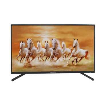 Truvison TW3263A2Z 32 Inch Smart Full HD LED TV