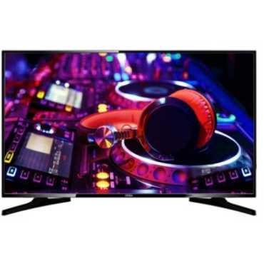 Onida Live Genius 43UIB 42.5 Inch 4K Ultra HD Smart LED TV