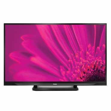 Haier (LE32V600) 32 Inch HD Ready LED TV