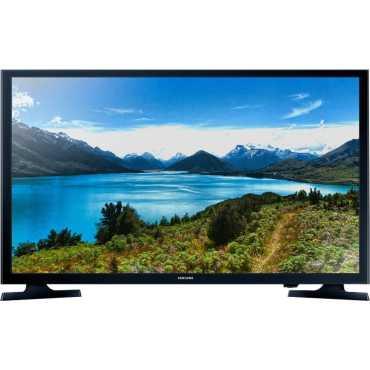 Samsung 32J4003 32 inch HD Ready LED TV - Black