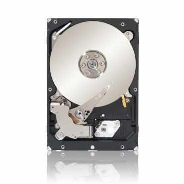 Seagate Constellation ES (ST500NM0011) 500 GB Internal Hard Drive