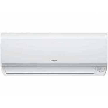 Hitachi RSE312HBEA 1 Ton Inverter Split Air Conditioner