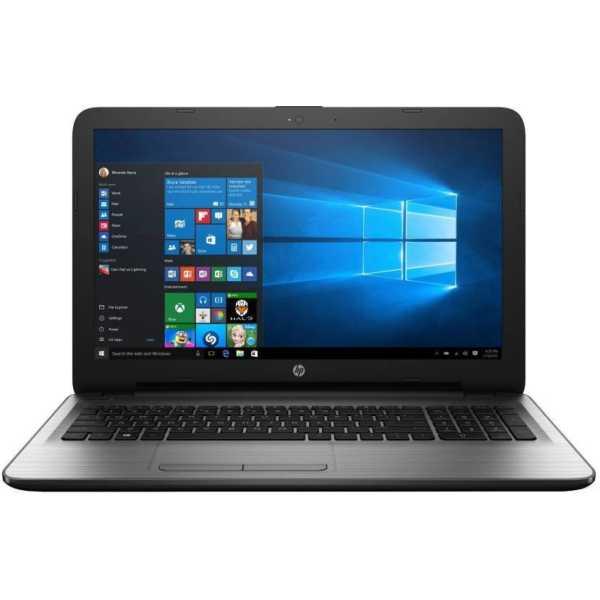 HP 15-ba042au Laptop