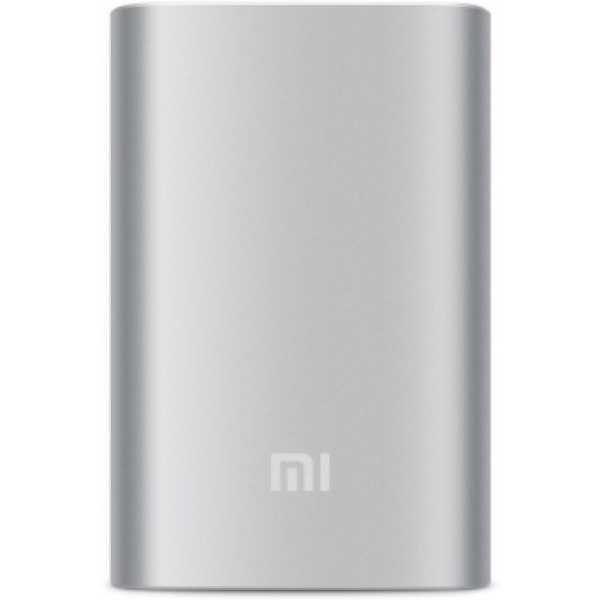 Xiaomi Mi 10000mAh Power Bank