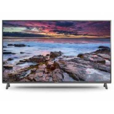 Panasonic VIERA TH-55FX650D 55 inch UHD Smart LED TV