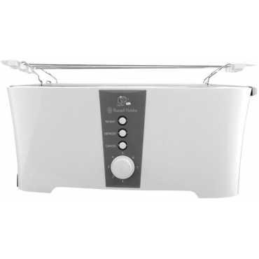 Russell Hobbs RPT603 Pop Up Toaster