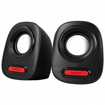 Frontech JIL 3933 Portable Speaker