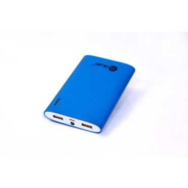 Bluei EB05 6600mAh PowerBank