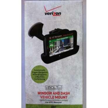 HTC 6425 Rezound GPS Car Dock Navigation Mount