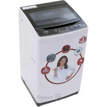 Intex 6 5kg Fully Automatic Top Load Washing Machine WMFT65