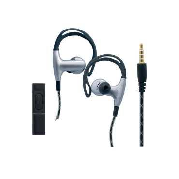 HI-PLUS H109F In the Ear Headset