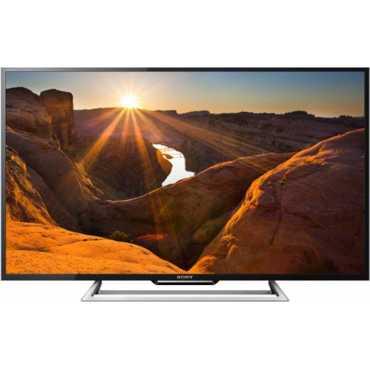Sony BRAVIA KLV-32R562C 32 Inch Full HD Smart LED TV