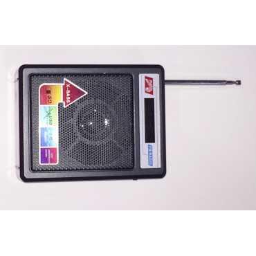 Landmark LMDS-181 FM Radio Player