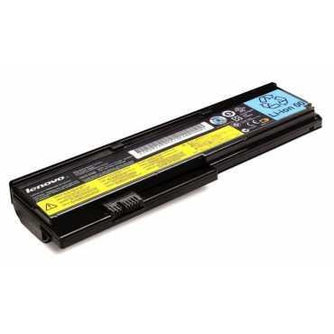 Lenovo G460 G560 Laptop Battery