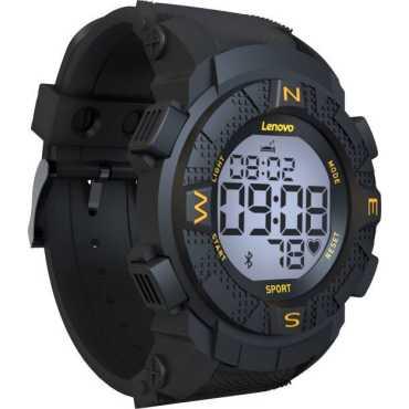 Lenovo HX07 Ego Smart Watch