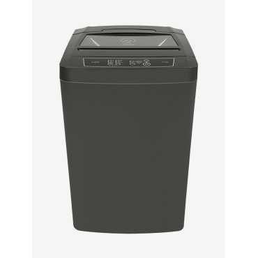 Godrej 7Kg Fully Automatic Top Loading Washing Machine( WT EON AUDRA 700)