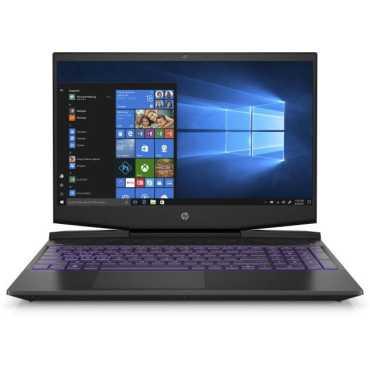 HP Pavilion 15-DK0047TX Gaming Laptop