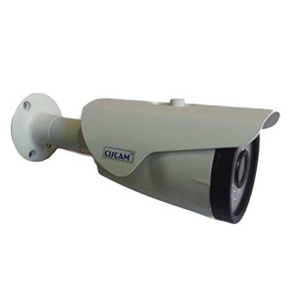 Ciscam CS-IPC-233L3 2MP 36 LED IP Bullet Camera