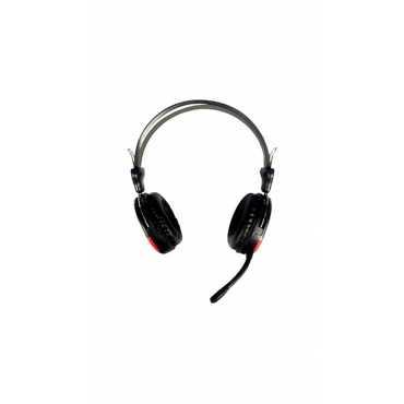 Quantum QHM 880 Stereo Headset
