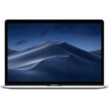 Apple MV902HN/A MacBook Pro