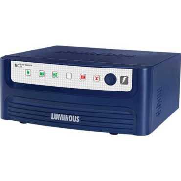 Luminous Electra SQ Plus 1065 Square Wave Inverter