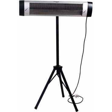 Magneto FSN4 2500W Infrared Room Heater