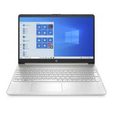 HP 15s-eq0132au 3M184PA Laptop 15 6 Inch AMD Quad Core Ryzen 7 8 GB Windows 10 512 GB SSD