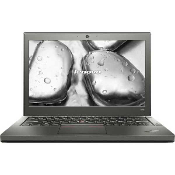 Lenovo ThinkPad X240 (20ALA0KWIG) Laptop