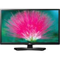 LG 28LH454A 28 Inch Full HD IPS LED TV