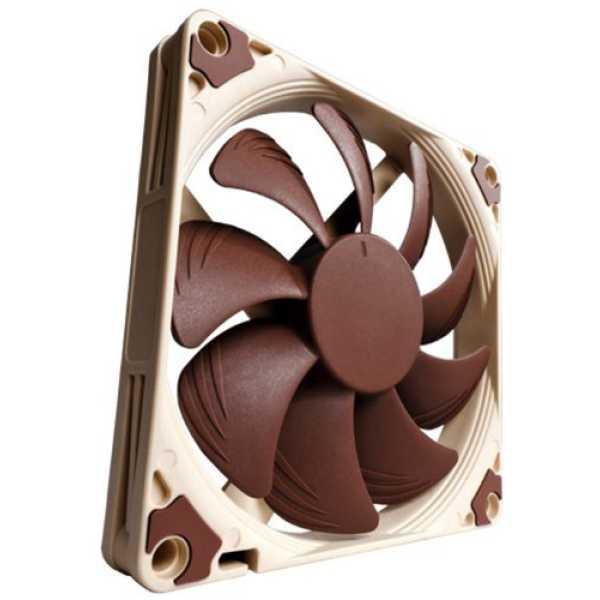 Noctua NF-A9x14 PWM Cooling Fan