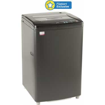 Godrej GWF 580A Washing Machine