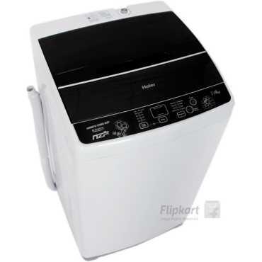 Haier 7 Kg Fully-automatic Washing Machine HWM70-12688NZP