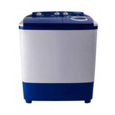 Panasonic 6 5 Kg Semi Automatic Top Load Washing Machine NA-W65E5ARB