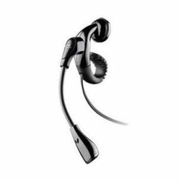 Plantronics Flex-Grip Bluetooth Headset