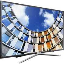 Samsung UA43M5570 Series 5 Full HD Flat Smart LED TV