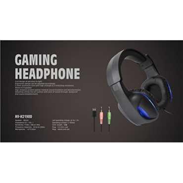 Havit HV-H2190D Gaming Headset